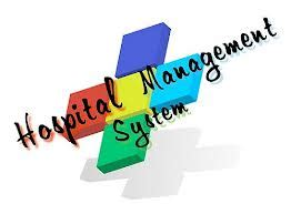 School clinic management system thesis